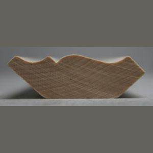 CA-Moulding-3-profile