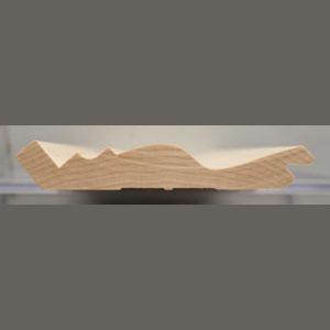 CA-Moulding-5-profile