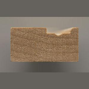 canada-moulding-2-profile