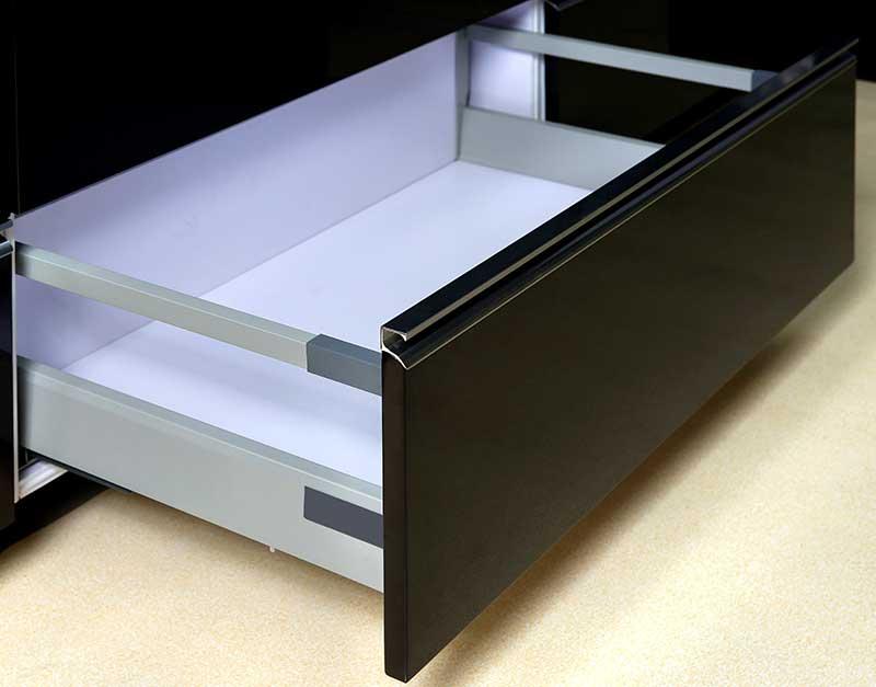 drawer1resize