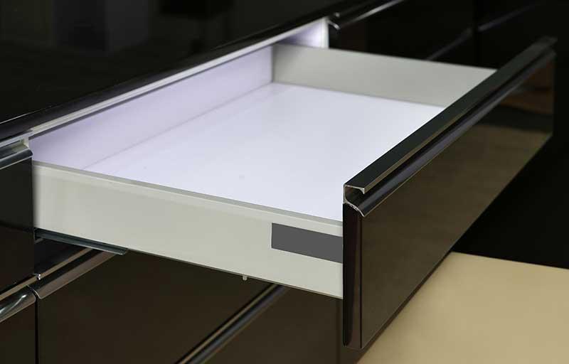 drawer2-resize